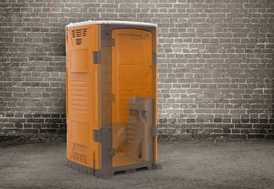 toilet rentals hampton roads