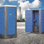 portable toilet rental hampton roads