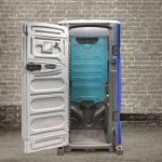 porta potty rental Virginia Beach