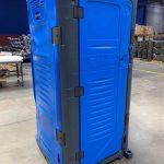 porta potty rentals Norfolk VA