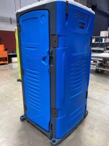 porta potty rental Chesapeake
