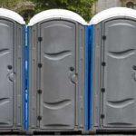 porta potty rental for events, event toilet rental